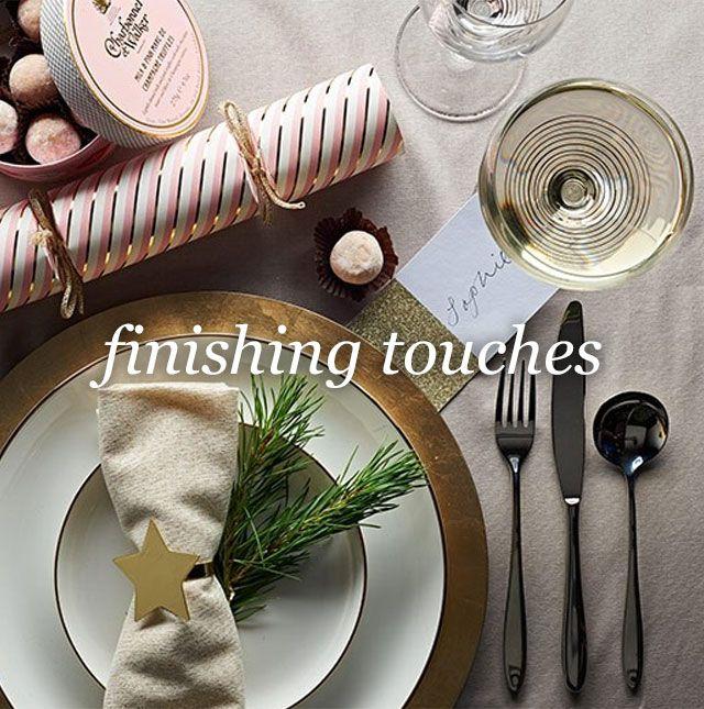 Ostravia finishing touches