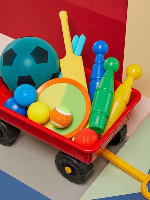 Outdoor Baby Toys : Toys baby kids john lewis