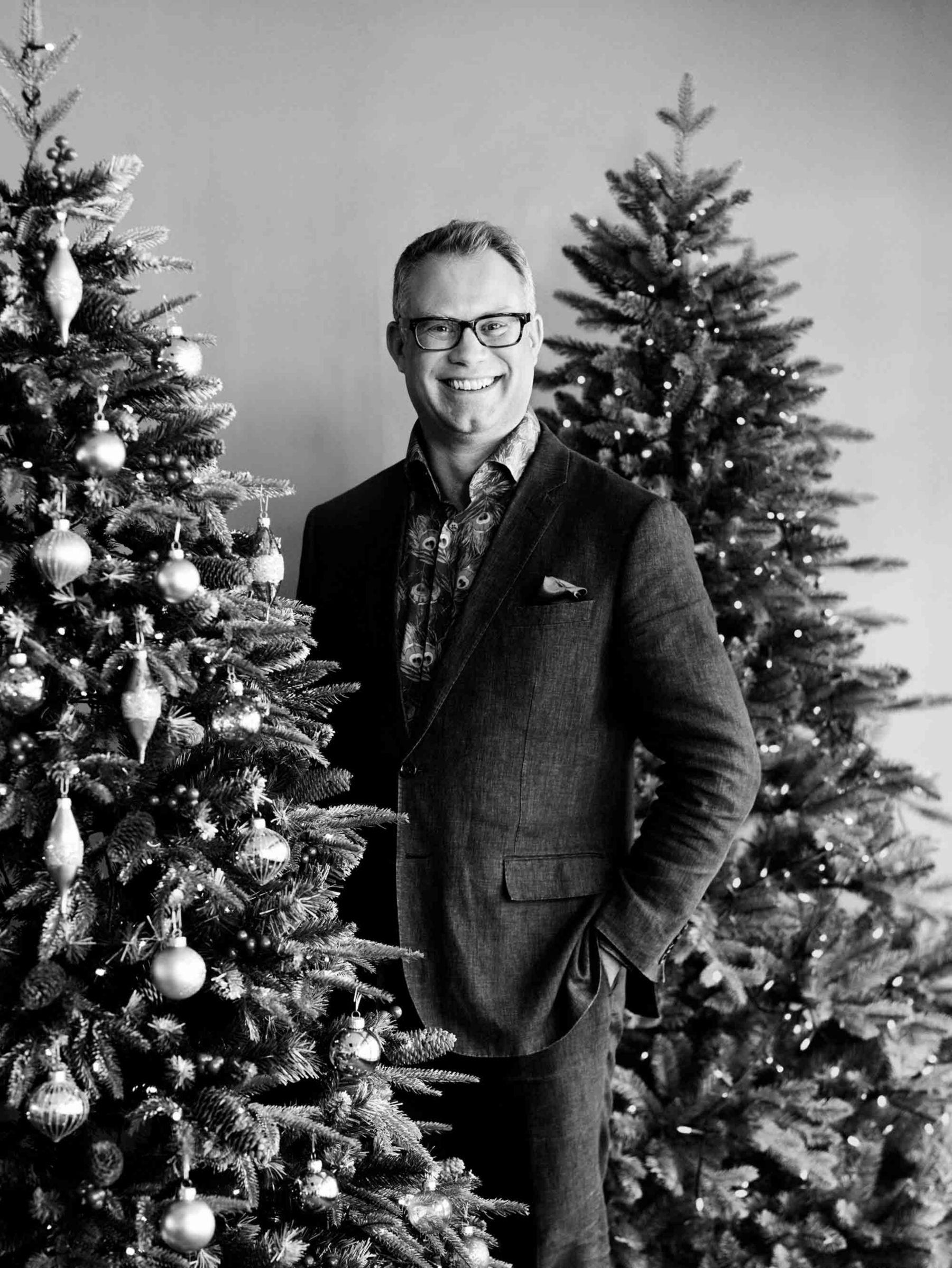 Christmas | Christmas Gift Ideas & Presents | John Lewis & Partners