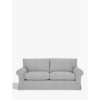John Lewis Padstow Large 3 Seater Sofa