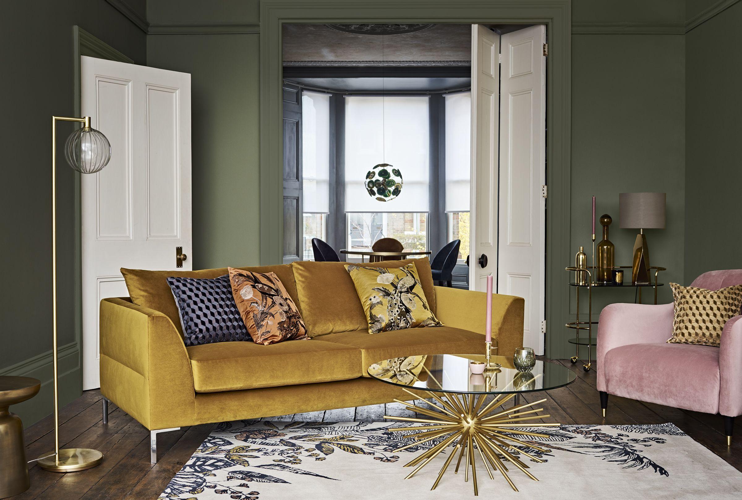 john lewis living room ideas - home interior design