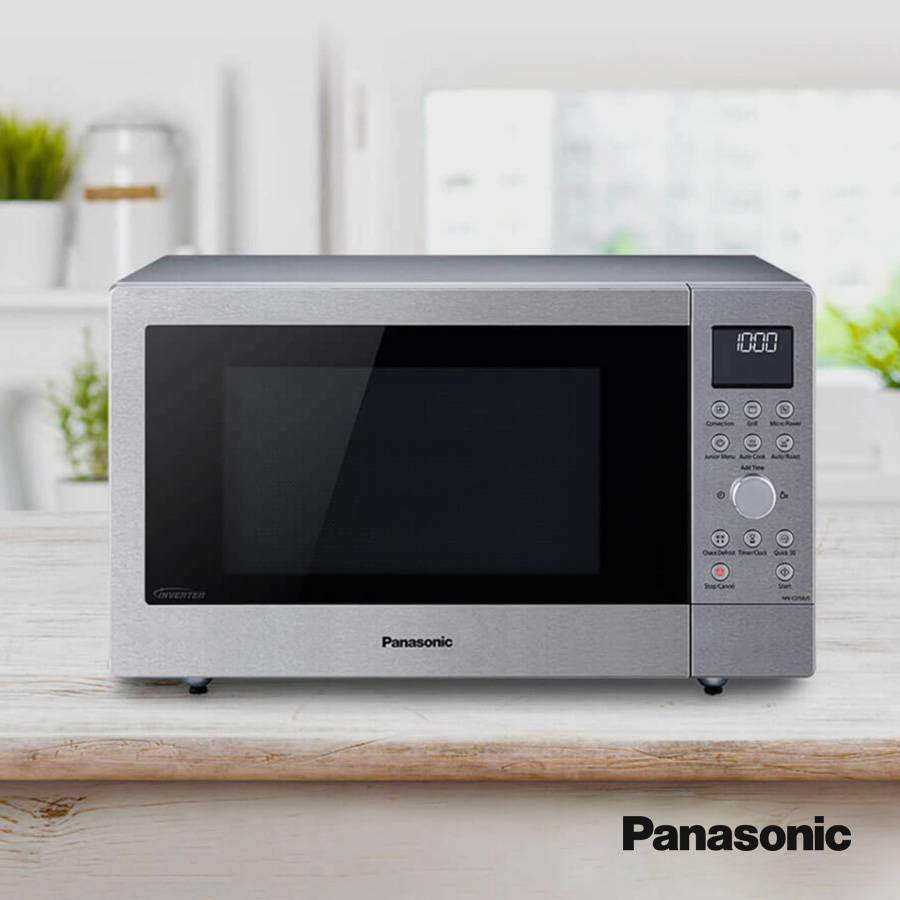 Cookers Ovens Built In Gas Cooker John Lewis Partners Neff Oven Wiring Instructions Designed To Cook Food Faster