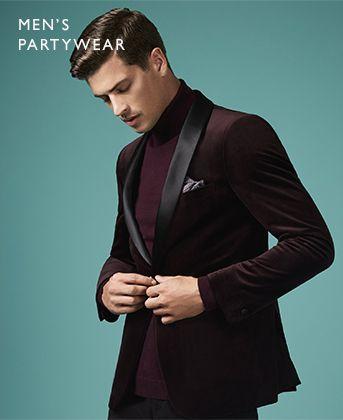 Partywear & Prom Dresses   John Lewis