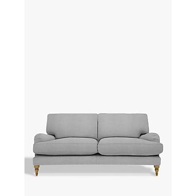 John Lewis Penryn Large 3 Seater Sofa