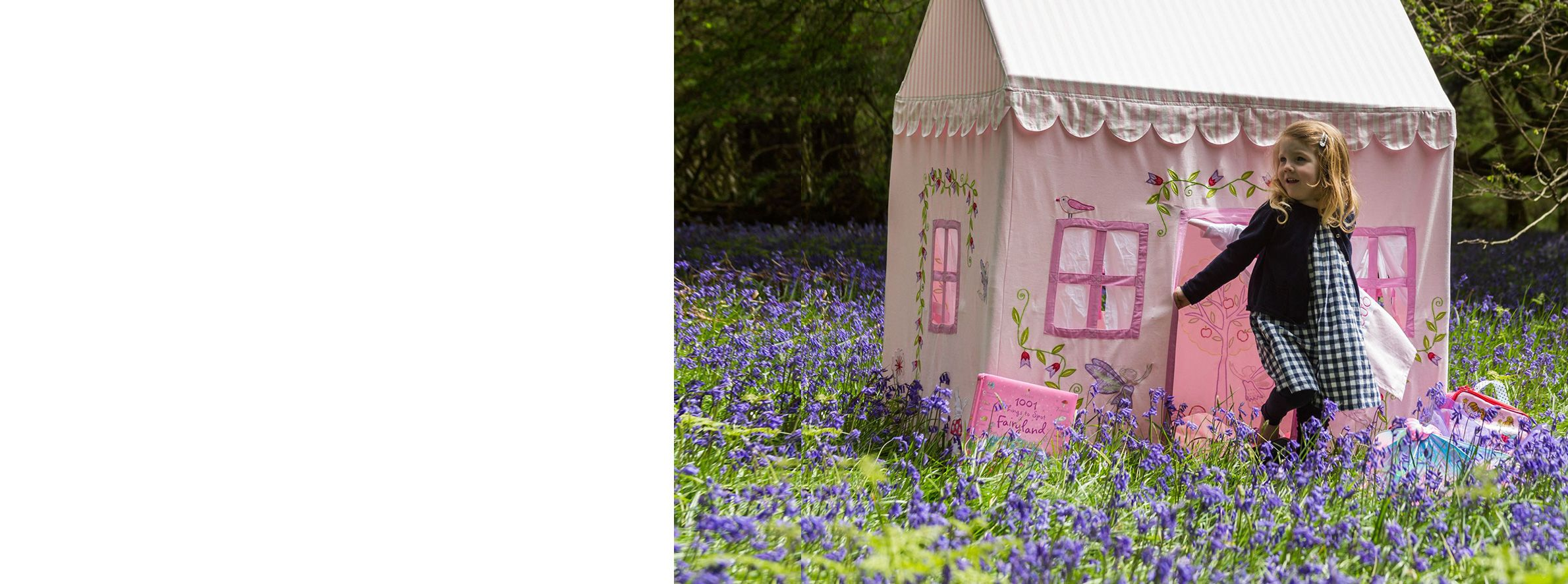Dressing up playsets john lewis partners immerse little imaginations in the land of make believe with our collection of dress up costumes and playsets izmirmasajfo