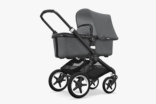 Shop prams