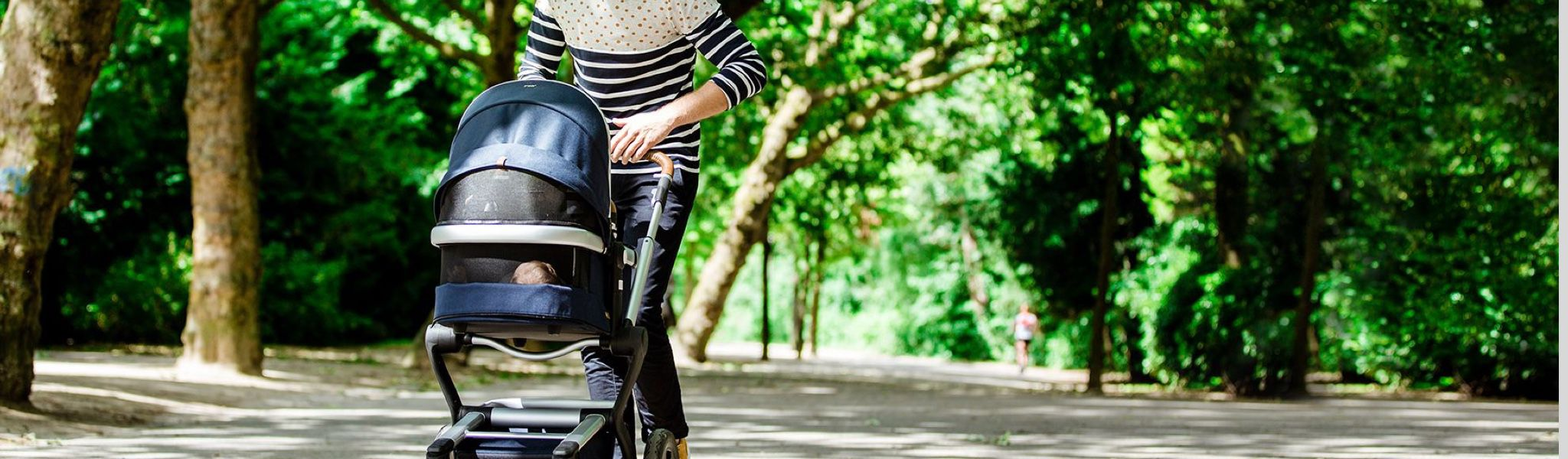 best pram reviews