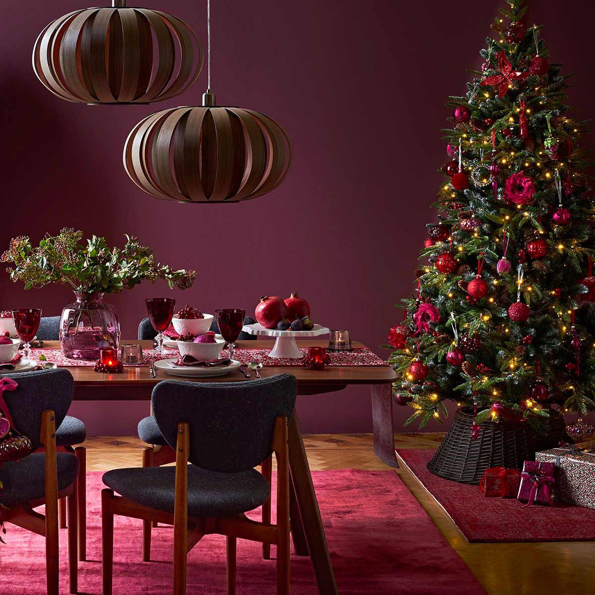 John Lewis Christmas.The John Lewis Partners Christmas Advert