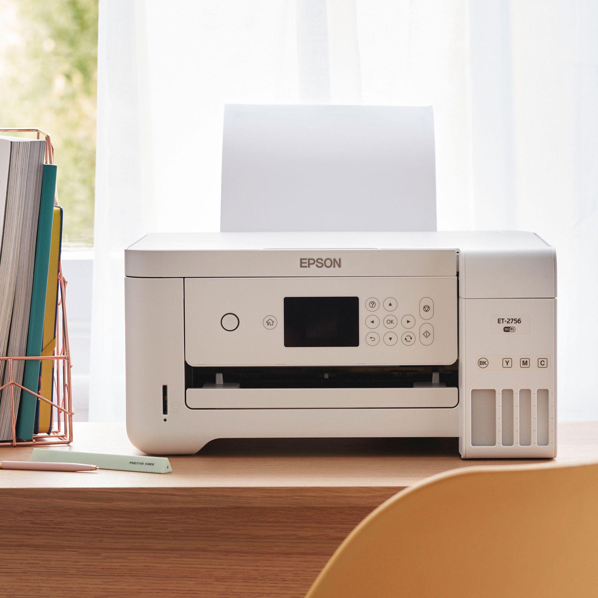 Printers | Wireless Printer, Photo Printer, Ink Cartridge