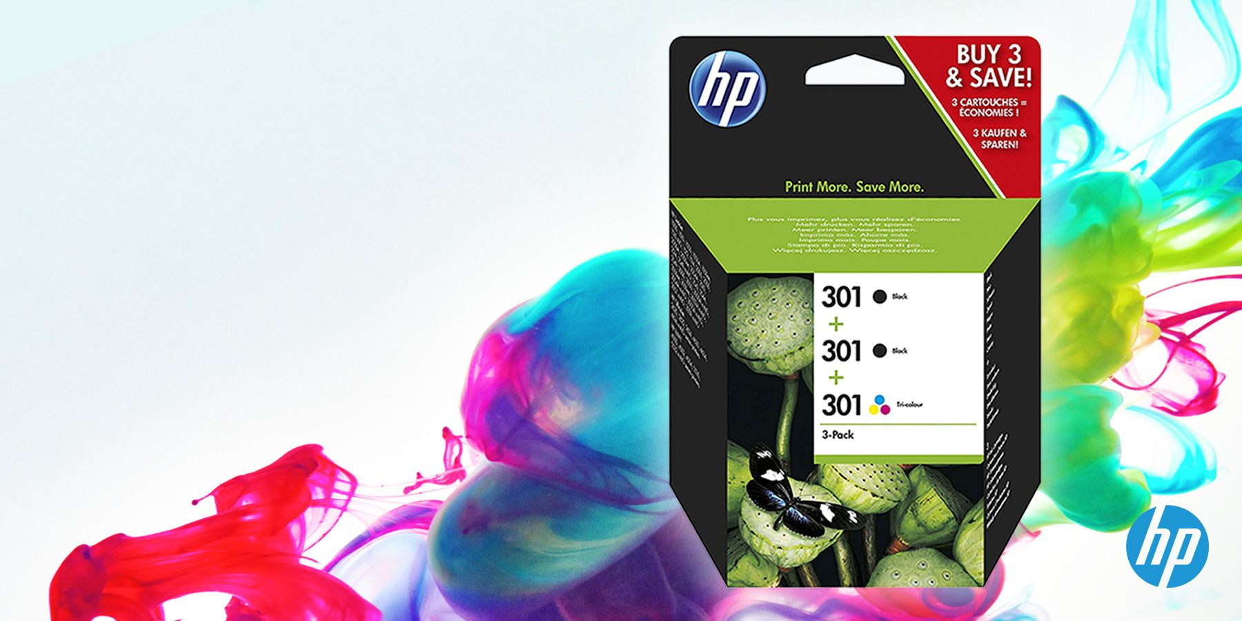 Printers | Wireless Printer, Photo Printer, Ink Cartridge