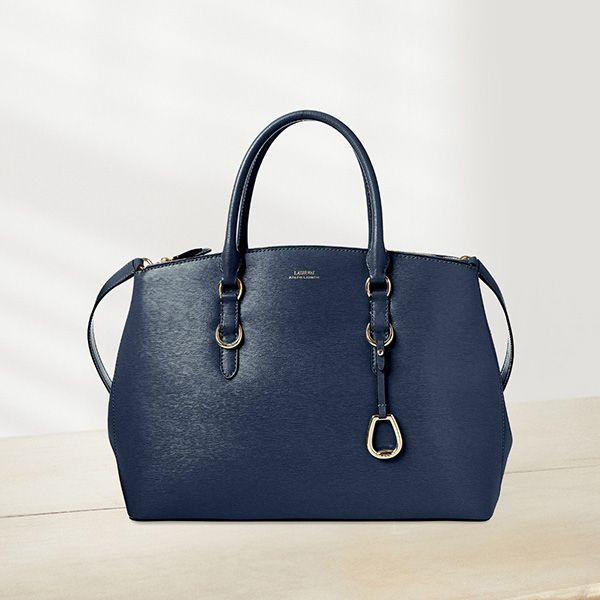 312bbc1775 Lauren Handbags