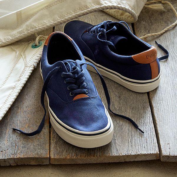 ef4fa45fc3b1f Menswear Shoes