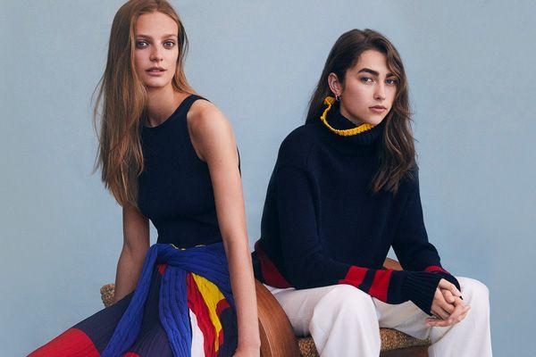 a0c9086c5d21 Women | Ralph Lauren | John Lewis & Partners