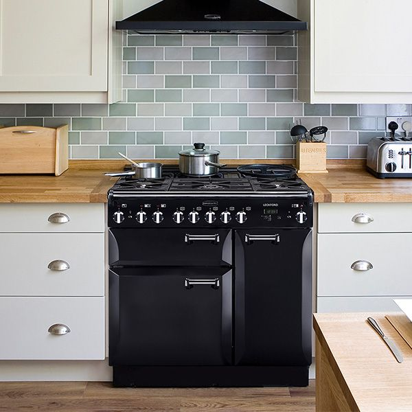 Rangemaster Leckford Exclusive to John Lewis