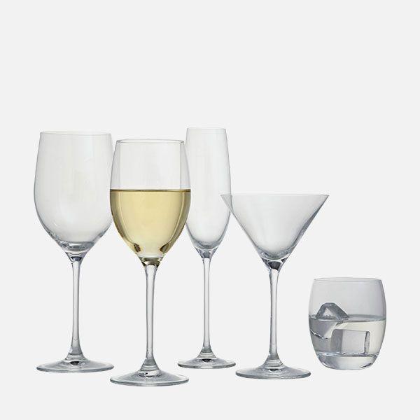 a6a379fcb93 Drinkware | Home & Garden | John Lewis & Partners