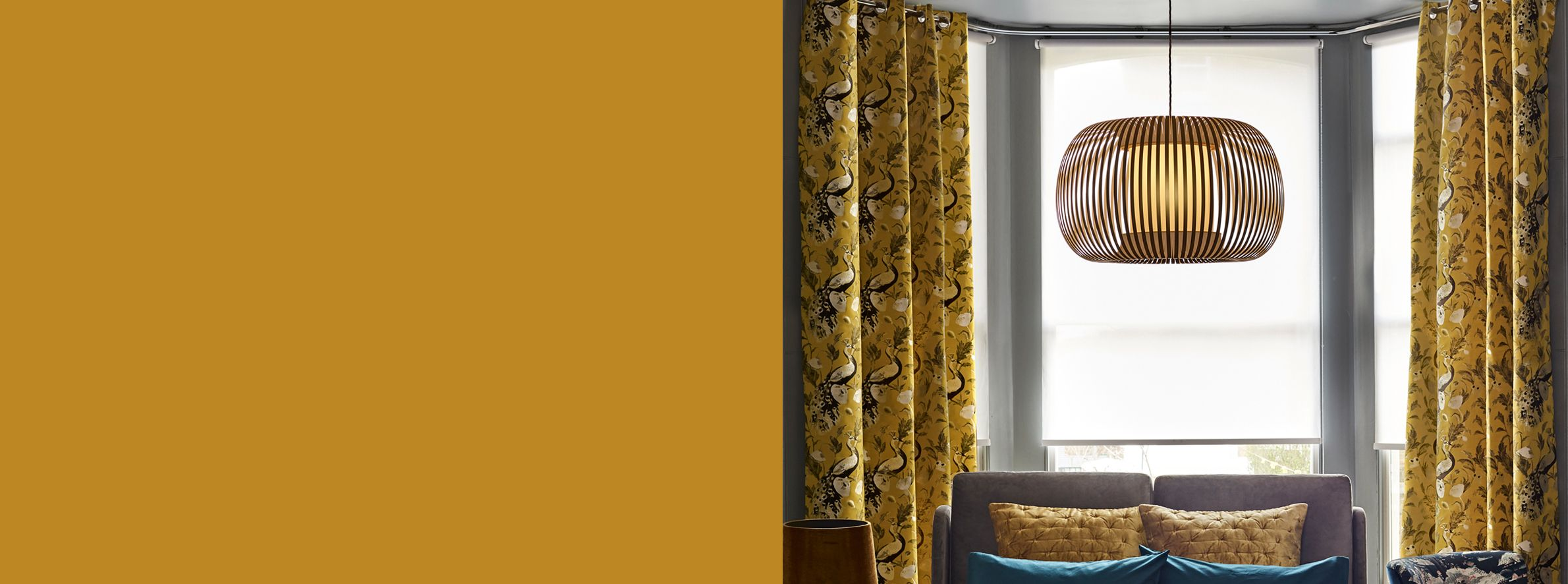 John Lewis Custom Made Curtains Nakedsnakepress Com