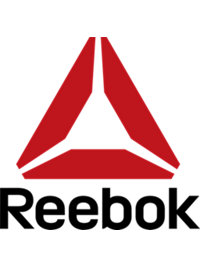 Up to 30% off Reebok