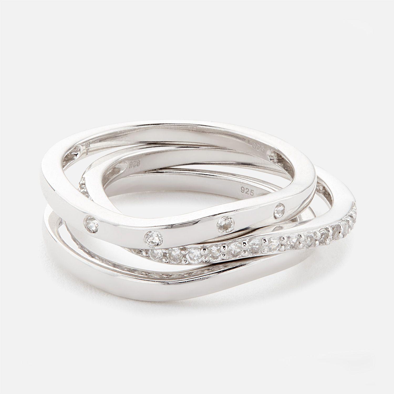 d55ae299ec5d84 Women's Jewellery   Designer Jewellery   John Lewis