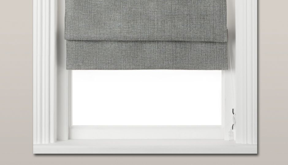 Choosing the Right Window Blinds