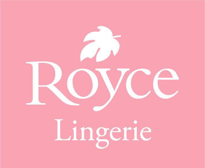 Royce Nursing Bras Various Styles /& Colours 34DD to 40FF