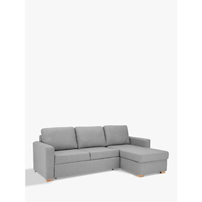 John Lewis Sacha Large Sofa Bed