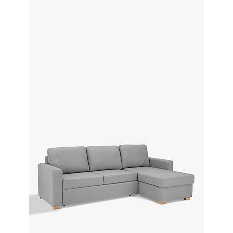 Buy John Lewis Sacha Sofa Bed