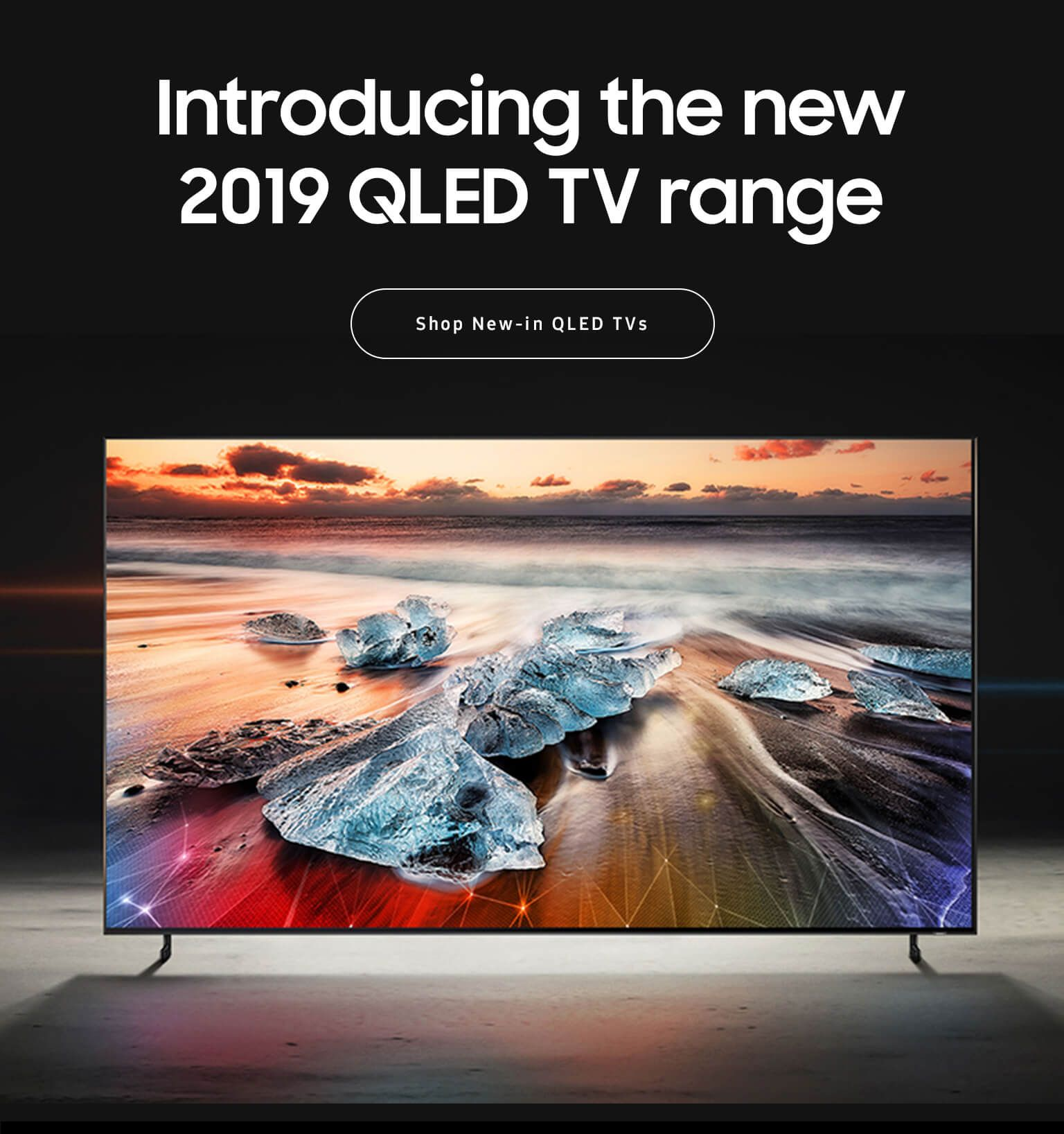 6880dda75d9352 Learn more: What is QLED TV | John Lewis & Partners
