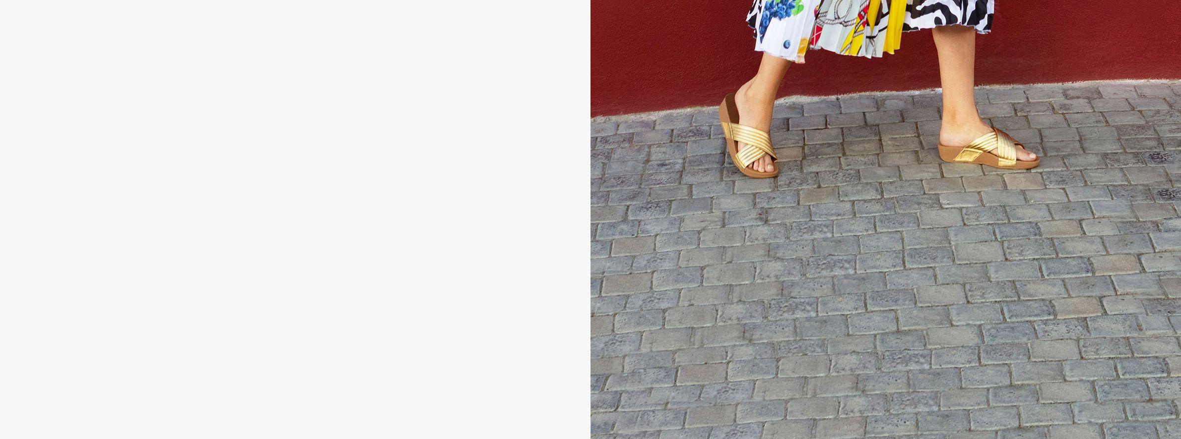 505d98253fb Women's Sandals | Shoes & Boots | John Lewis & Partners