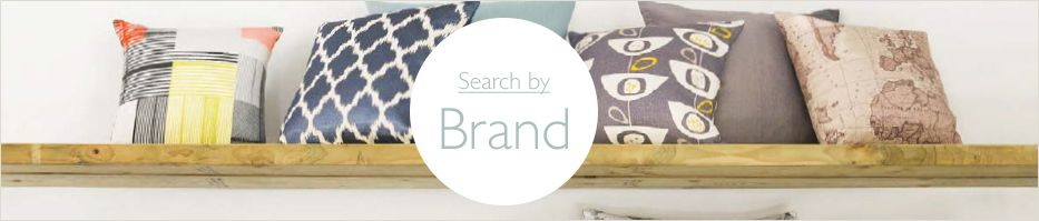 Search by brand