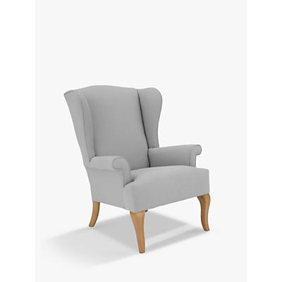 John Lewis & Partners Shaftesbury Armchair