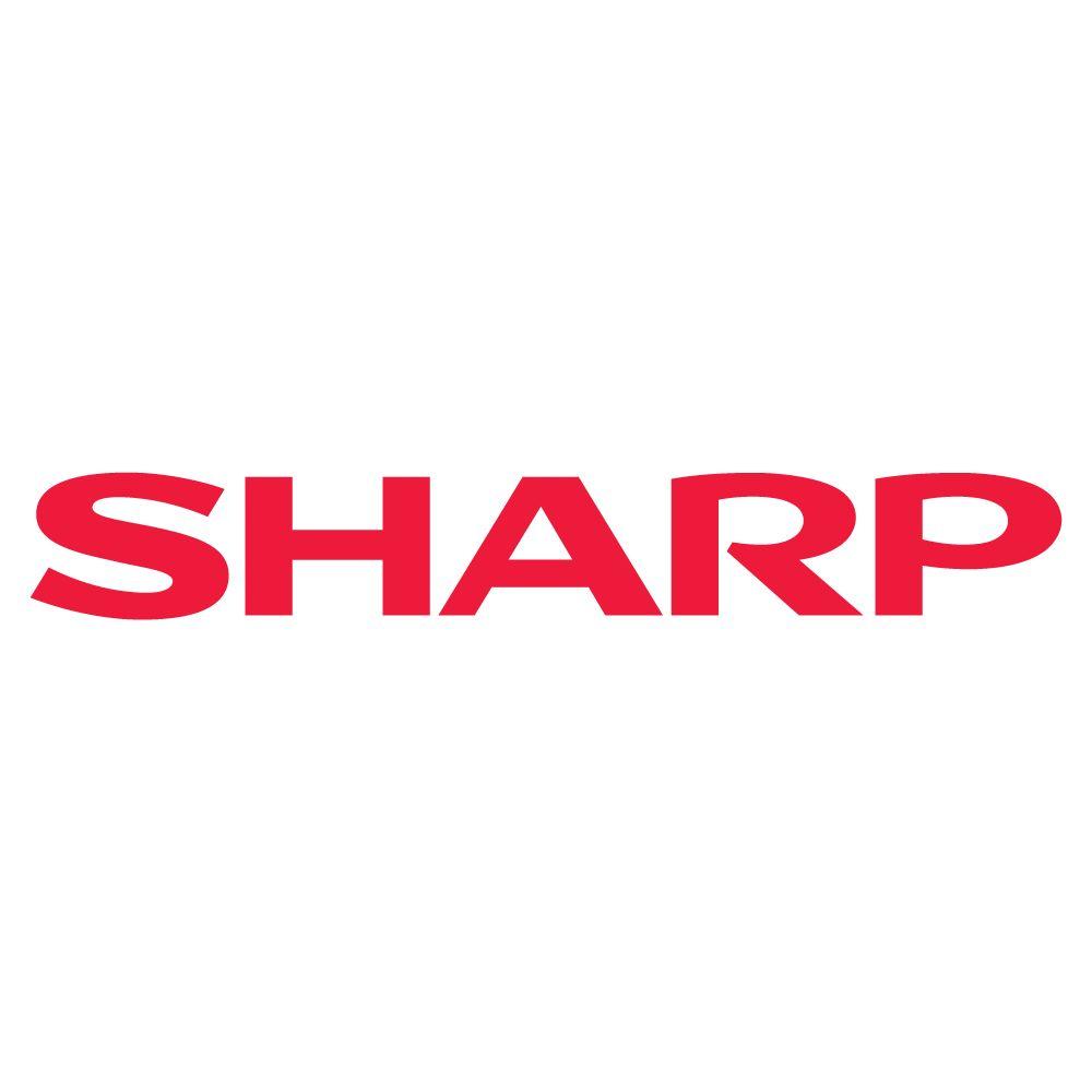 Sharp LC-32HI5432KF LED HD Ready 720p Smart TV, 32