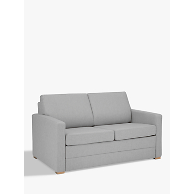 John Lewis Siesta Small Sofa Bed