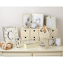 Buy John Lewis Silver Gift Collection Online at johnlewis.com