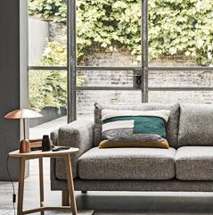 Sofas U0026 Armchairs Buying Guide Part 35