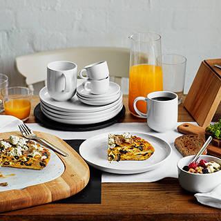 Social by Jason Atherton Tableware & View All Dining Ranges | Tableware | John Lewis
