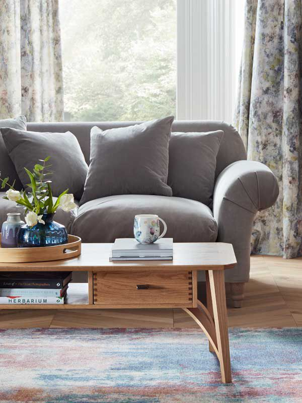 SOFAS u0026 ARMCHAIRS & Living Room Furniture | Living Room | John Lewis u0026 Partners