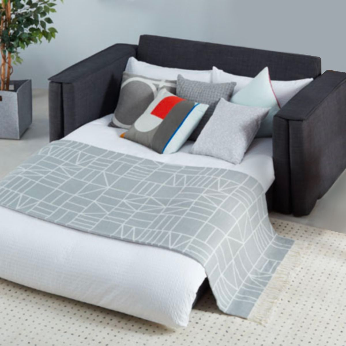 Image result for john lewis furniture