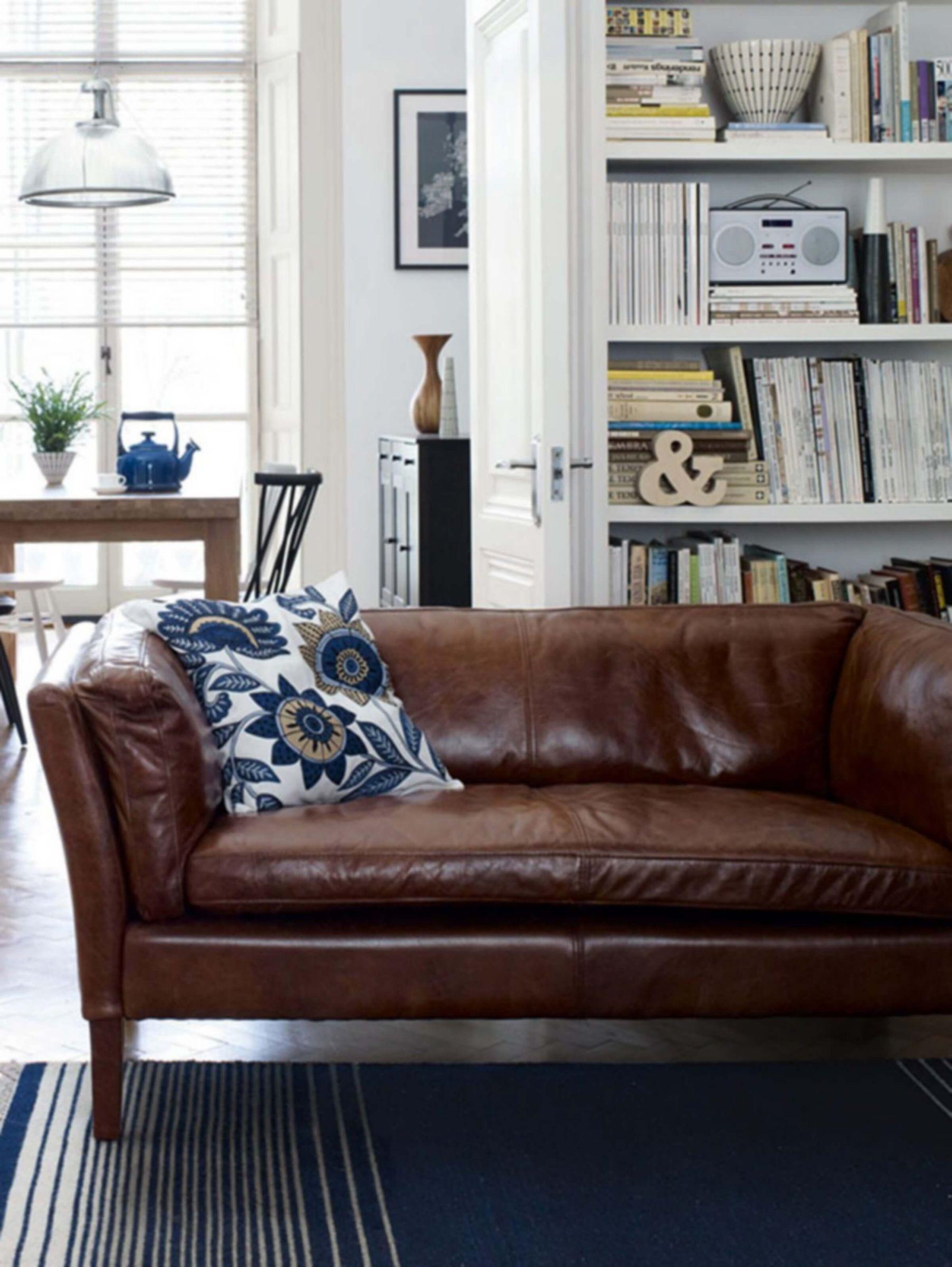 home furniture sofa designs. LEATHER SOFAS Home Furniture Sofa Designs