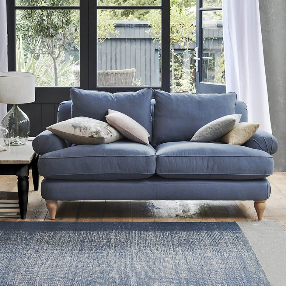 sofas armchairs sofas corner units sofa beds john lewis partners. Black Bedroom Furniture Sets. Home Design Ideas