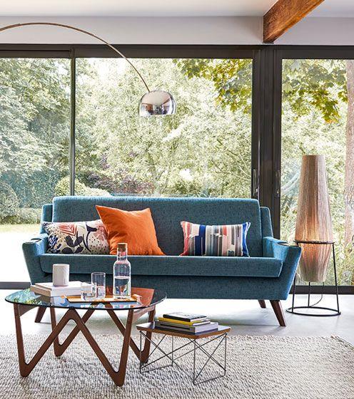 John Lewis Furniture Sofas Armchairs Corner Units
