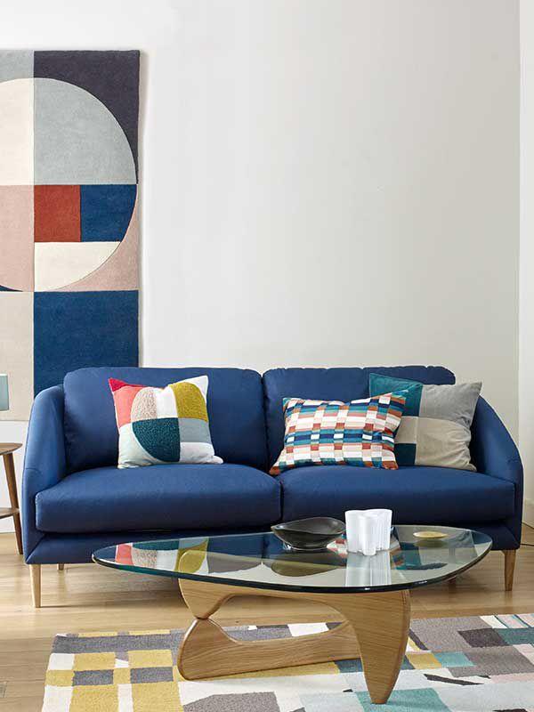 John Lewis Sofa Collections