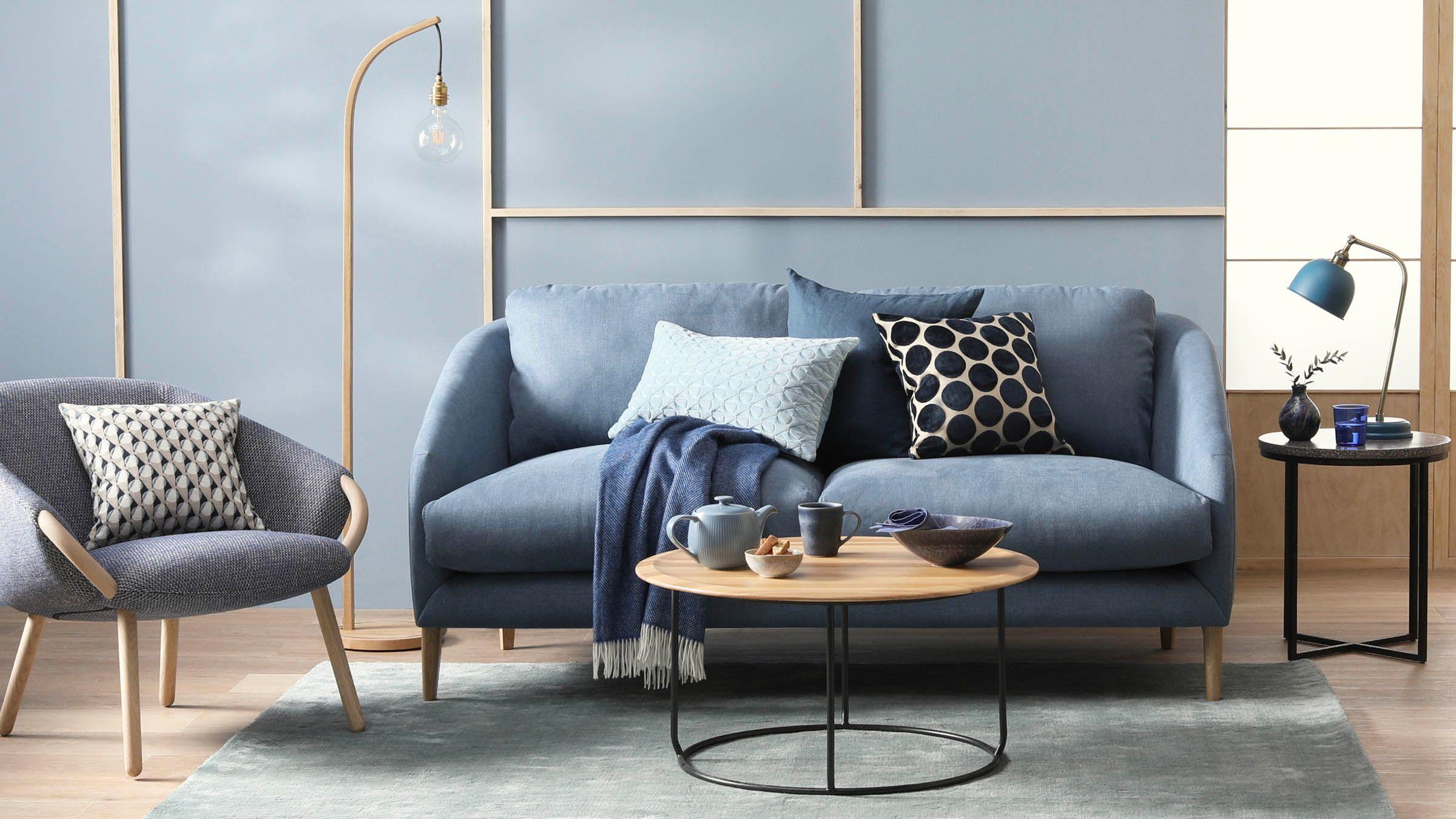 Sofas Armchairs Corner Units