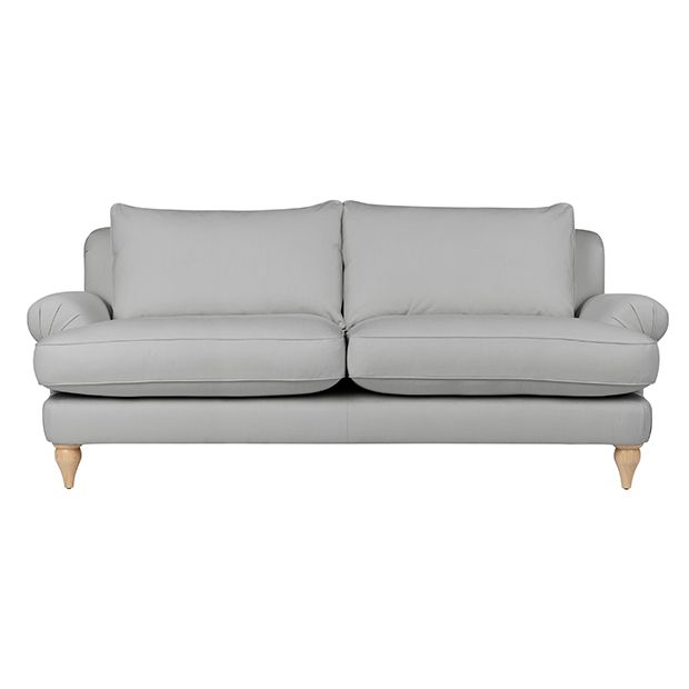 How To Shop For The Right Sofa
