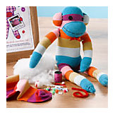 Soft Toy Kits & Accessories