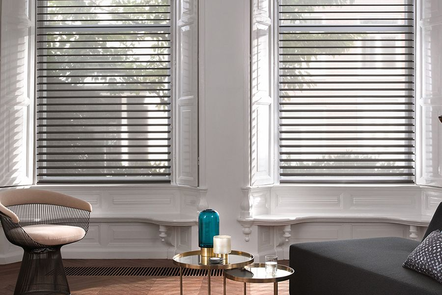 Home Design John Lewis Part - 30: Specialist Blinds