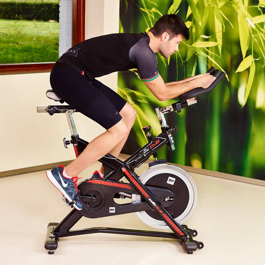Fitness equipment home gym john lewis partners