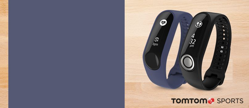 New from TomTom