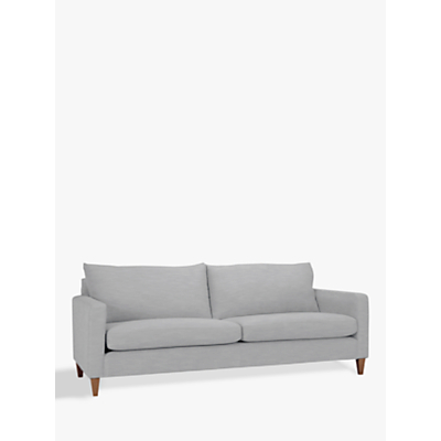 John Lewis Bailey Small 2 Seater Sofa