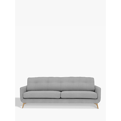 John Lewis Barbican Grand 4 Seater Sofa