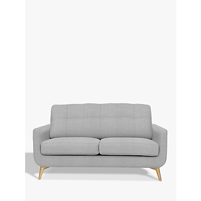 John Lewis Barbican Small 2 Seater Sofa